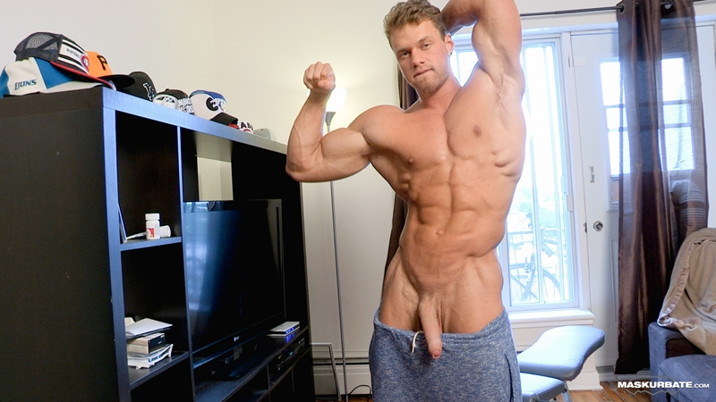 Maskurbate-hung-big-cock-Brad-naked-muscle-hunk-man-jerking-huge-cumshot-ripped-abs-weightlifter-bodybuilder-nude-muscled-dude-006-gay-porn-video-porno-nude-movies-pics-porn-star-sex-photo