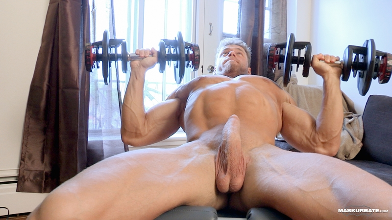 Maskurbate-hung-big-cock-Brad-naked-muscle-hunk-man-jerking-huge-cumshot-ripped-abs-weightlifter-bodybuilder-nude-muscled-dude-008-gay-porn-video-porno-nude-movies-pics-porn-star-sex-photo