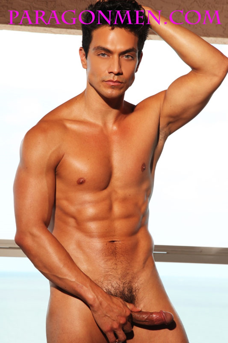 ParagonMen-Beautiful-muscle-boy-Rico-Leone-underwear-tanned-hunk-ripped-abs-smooth-chest-jockstrap-circumcized-cock-shaved-balls-004-gay-porn-video-porno-nude-movies-pics-porn-star-sex-photo