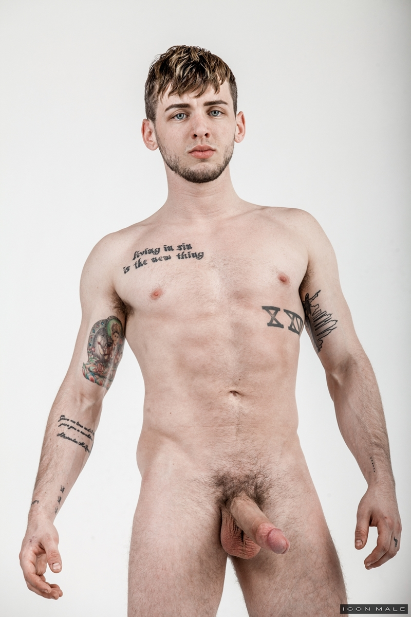 IconMale-naked-young-men-fucking-Andrew-Fitch-Gay-Massage-Colton-Grey-sexual-bubble-butt-asshole-cocksucker-hot-dudes-anal-016-gay-porn-video-porno-nude-movies-pics-porn-star-sex-photo