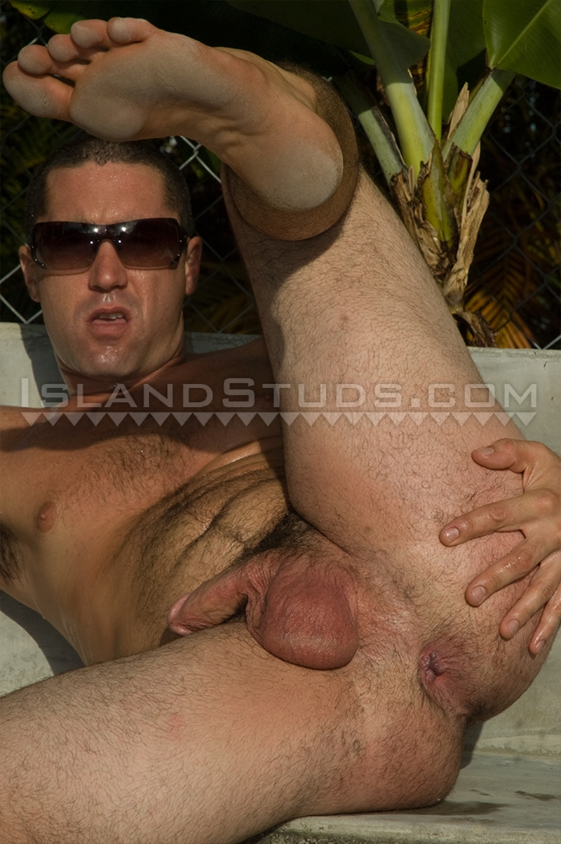 IslandStuds-Dirty-Frankie-horny-jerking-Italian-American-hard-dick-naked-young-men-hairy-crack-dirty-boy-ass-wide-man-hole-007-gay-porn-video-porno-nude-movies-pics-porn-star-sex-photo