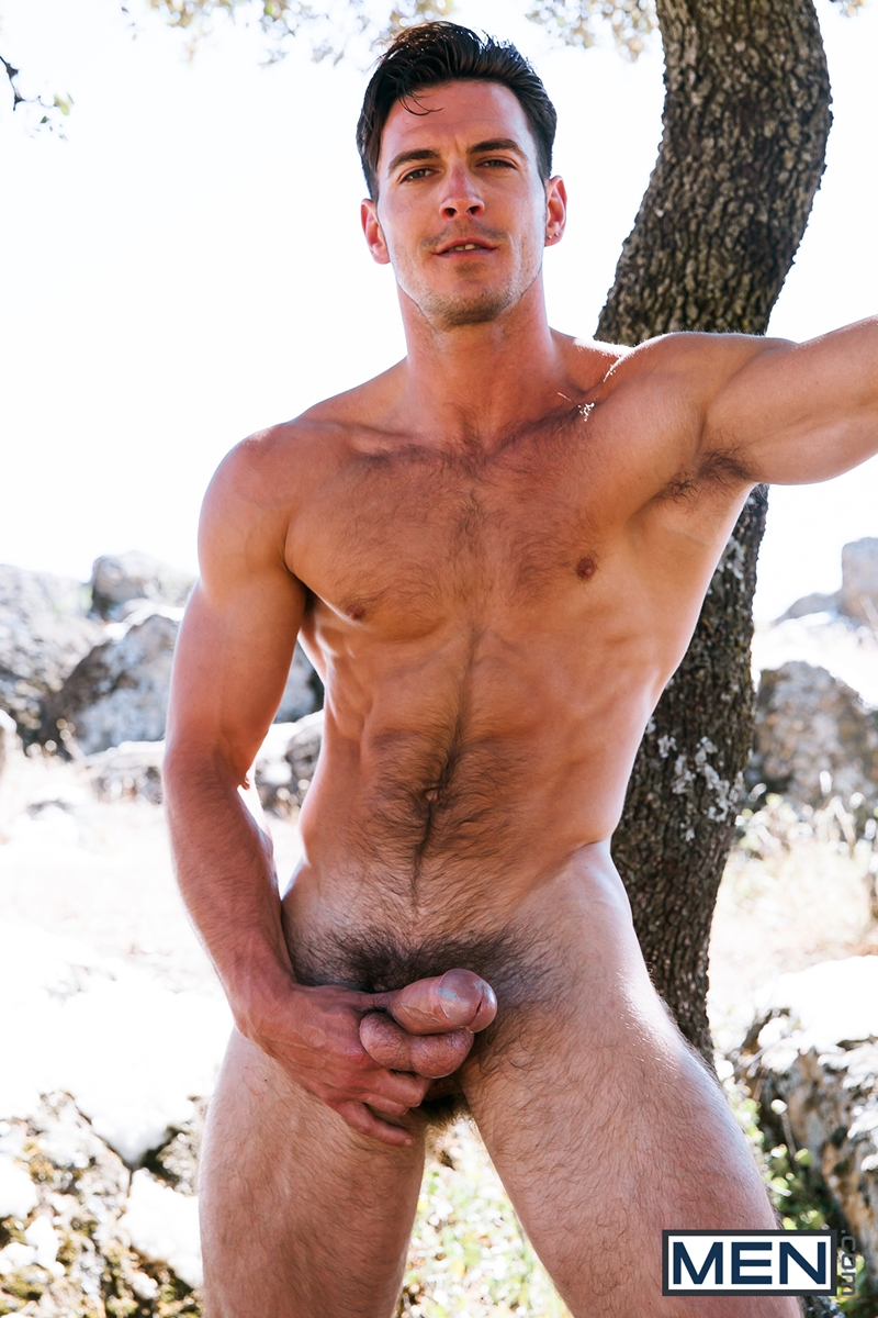 Men-com-Gay-Of-Thrones-Paddy-OBrian-sucking-first-time-big-sexy-cock-Connor-Maguire-hunks-fuck-hairy-muscle-hunk-smooth-muscled-boy-006-gay-porn-video-porno-nude-movies-pics-porn-star-sex-photo
