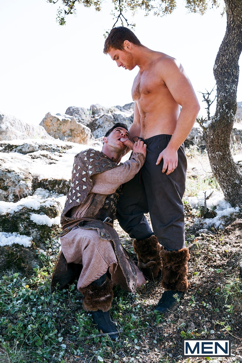 Men-com-Gay-Of-Thrones-Paddy-OBrian-sucking-first-time-big-sexy-cock-Connor-Maguire-hunks-fuck-hairy-muscle-hunk-smooth-muscled-boy-015-gay-porn-video-porno-nude-movies-pics-porn-star-sex-photo