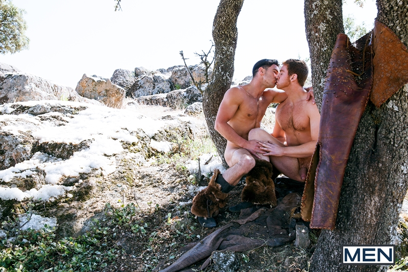 Men-com-Gay-Of-Thrones-Paddy-OBrian-sucking-first-time-big-sexy-cock-Connor-Maguire-hunks-fuck-hairy-muscle-hunk-smooth-muscled-boy-020-gay-porn-video-porno-nude-movies-pics-porn-star-sex-photo