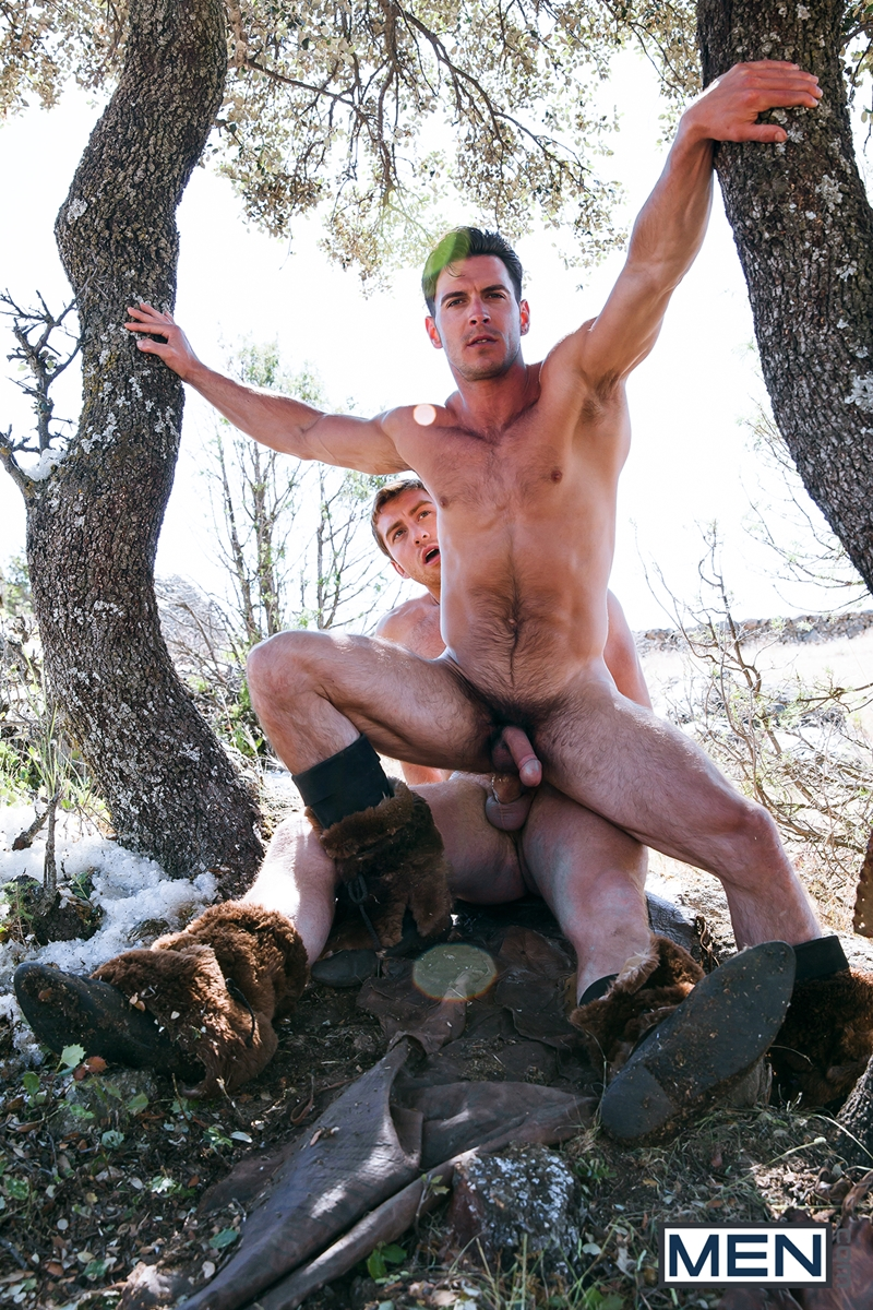 Men-com-Gay-Of-Thrones-Paddy-OBrian-sucking-first-time-big-sexy-cock-Connor-Maguire-hunks-fuck-hairy-muscle-hunk-smooth-muscled-boy-024-gay-porn-video-porno-nude-movies-pics-porn-star-sex-photo
