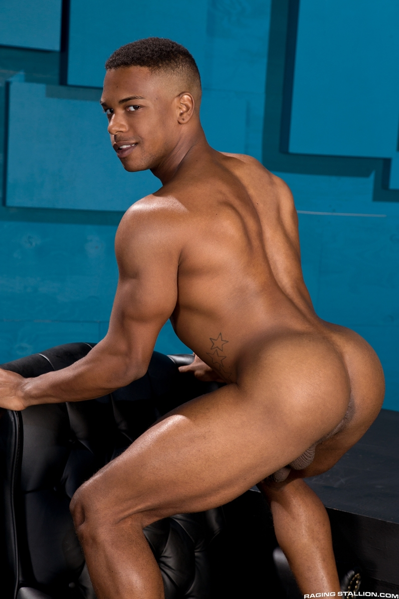 from Jaylen free gay black men videos