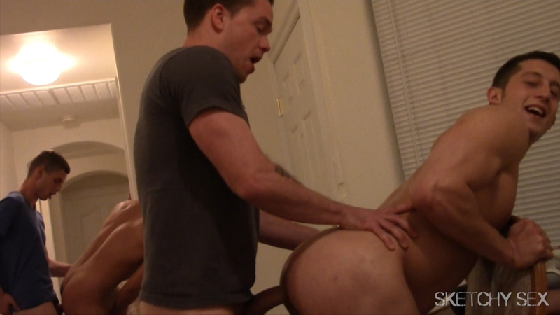 SketchySex-sexy-young-men-fucking-massive-cocks-Roomies-bad-boys-guys-breeders-raw-cocks-seed-fest-fuck-suck-dry-jizm-rimming-011-gay-porn-video-porno-nude-movies-pics-porn-star-sex-photo