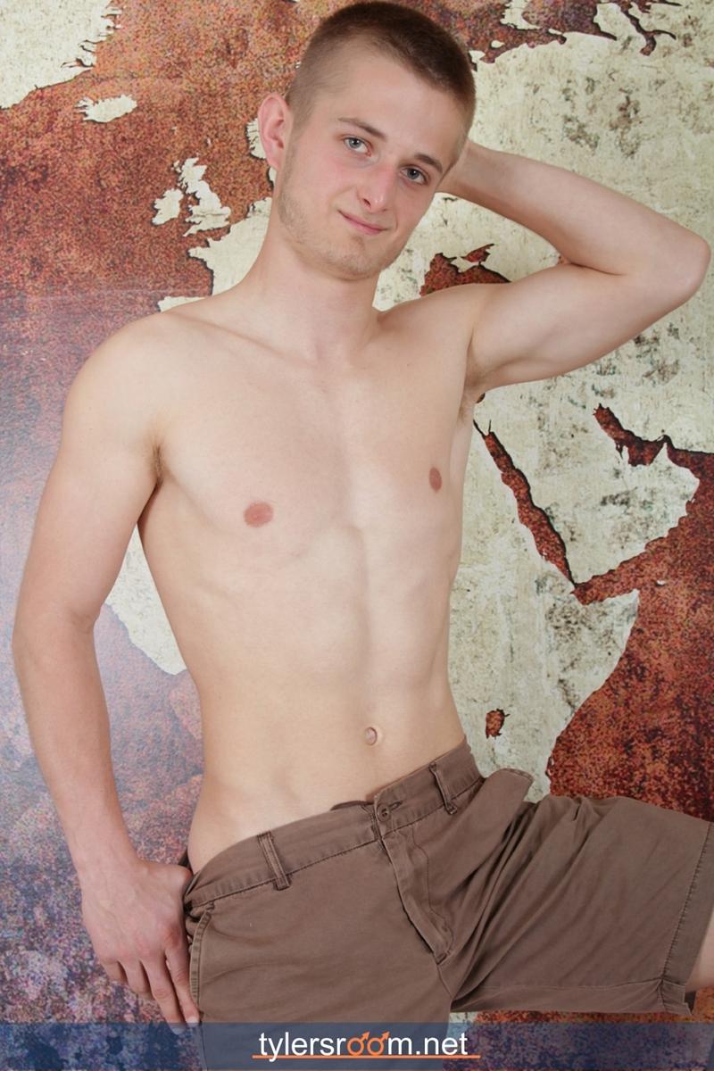 TylersRoom-sexy-young-dude-18-years-old-Radek-Kamelov-hot-guy-toned-body-smooth-virgin-ass-big-boy-dick-jerking-cumshot-jizz-005-gay-porn-video-porno-nude-movies-pics-porn-star-sex-photo