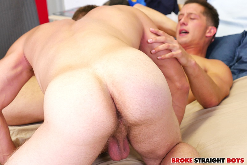 BrokeStraightBoys-straight-men-kiss-Drake-Tyler-Draven-Caine-tight-ass-huge-bare-cock-raw-bareback-fucking-huge-cum-jizz-load-cocksucker-012-gay-porn-sex-porno-video-pics-gallery-photo