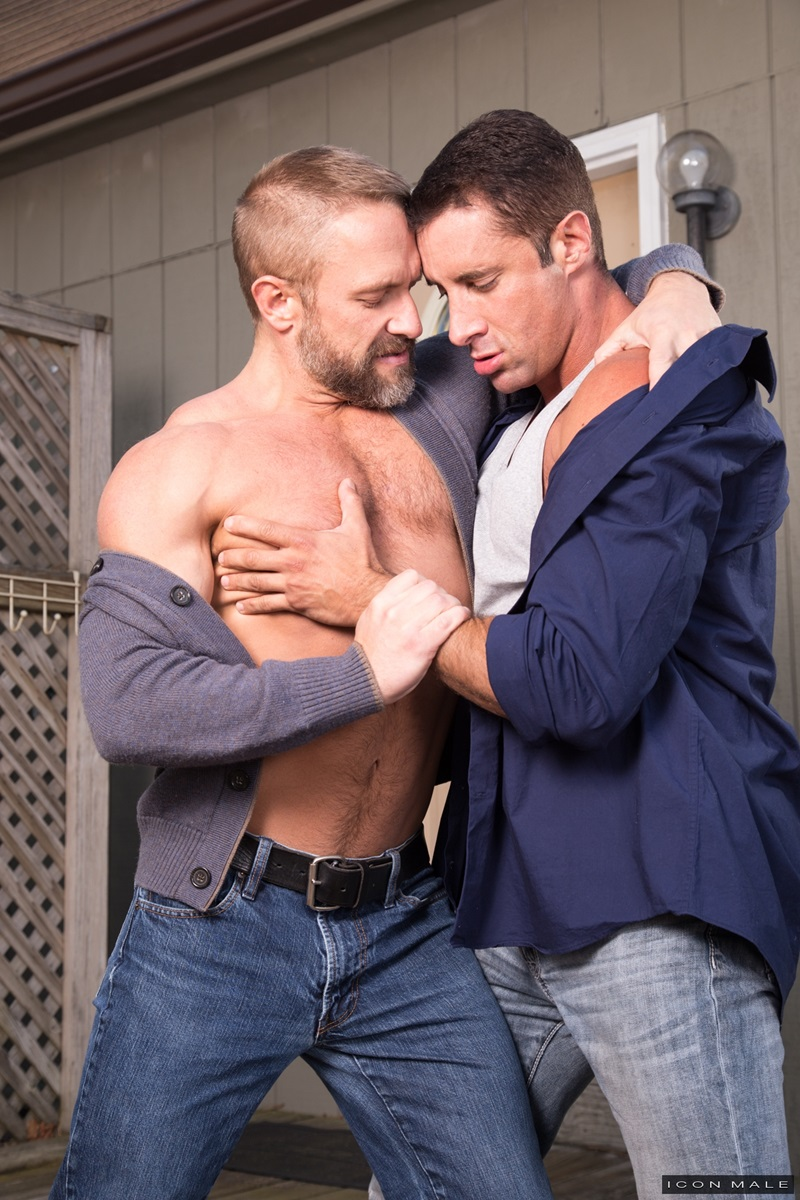 IconMale-sexy-naked-men-Nick-Capra-fucks-ass-big-daddy-Dirk-Caber-hairy-chest-asshole-cocksucking-anal-rimming-big-dick-porn-star-003-gay-porn-sex-porno-video-pics-gallery-photo