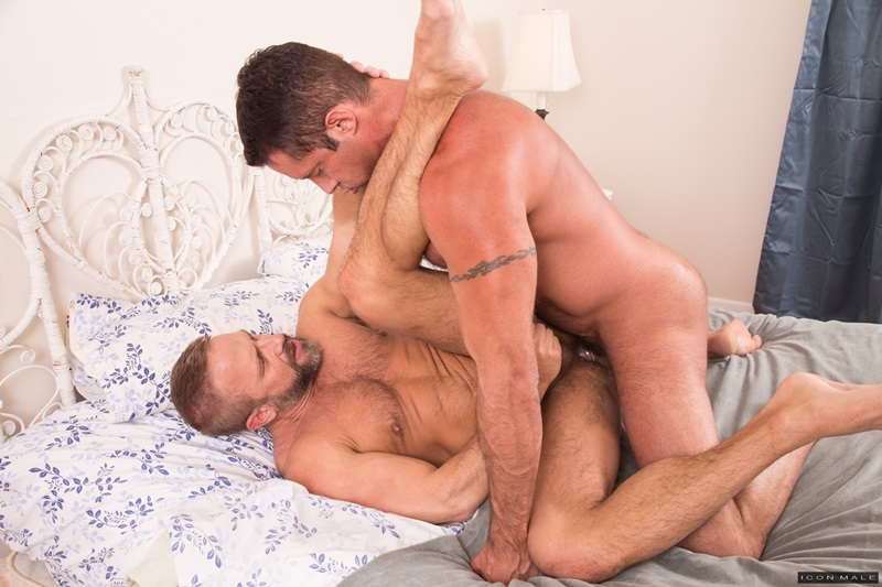 IconMale-sexy-naked-men-Nick-Capra-fucks-ass-big-daddy-Dirk-Caber-hairy-chest-asshole-cocksucking-anal-rimming-big-dick-porn-star-009-gay-porn-sex-porno-video-pics-gallery-photo