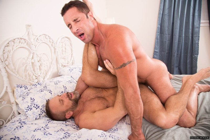 IconMale-sexy-naked-men-Nick-Capra-fucks-ass-big-daddy-Dirk-Caber-hairy-chest-asshole-cocksucking-anal-rimming-big-dick-porn-star-014-gay-porn-sex-porno-video-pics-gallery-photo