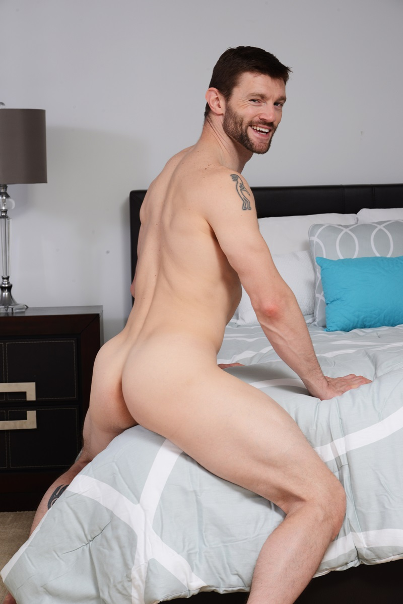 JuicyBoys-naked-gay-porn-stars-Johnny-Rapid-Dennis-West-bareback-mouth-rimming-fucking-butthole-enormous-cock-breeding-ass-hole-005-gay-porn-sex-porno-video-pics-gallery-photo