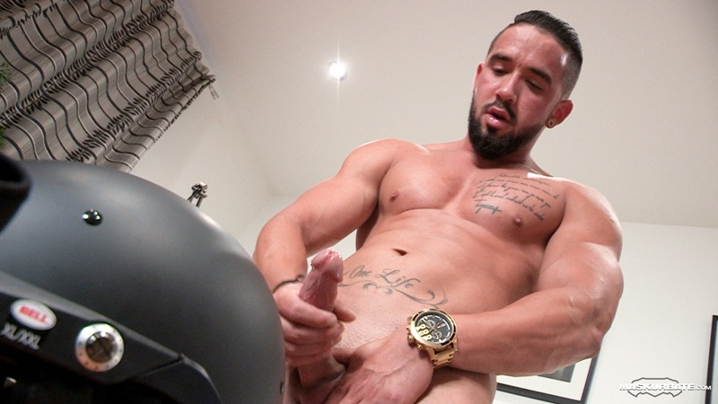 Maskurbate-Zack-rough-sex-long-fucking-sessions-motorcycle-rider-leather-jacket-curved-big-uncut-cock-jerking-huge-cumshot-013-gay-porn-star-gallery-video-photo