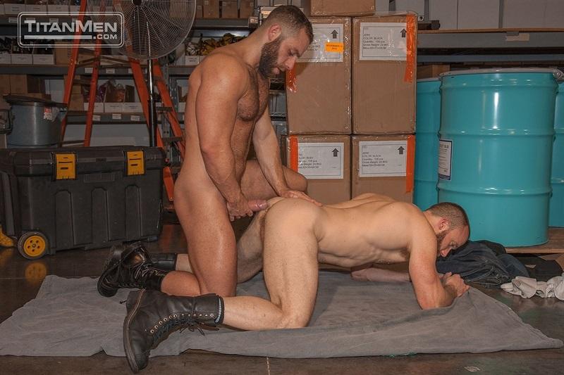 TitanMen-rough-naked-men-Nick-Prescott-Eddy-Ceetee-jockstrap-sucking-big-dick-muscles-tight-hardcore-fucking-bottom-stud-hairy-balls-011-gay-porn-sex-porno-video-pics-gallery-photo