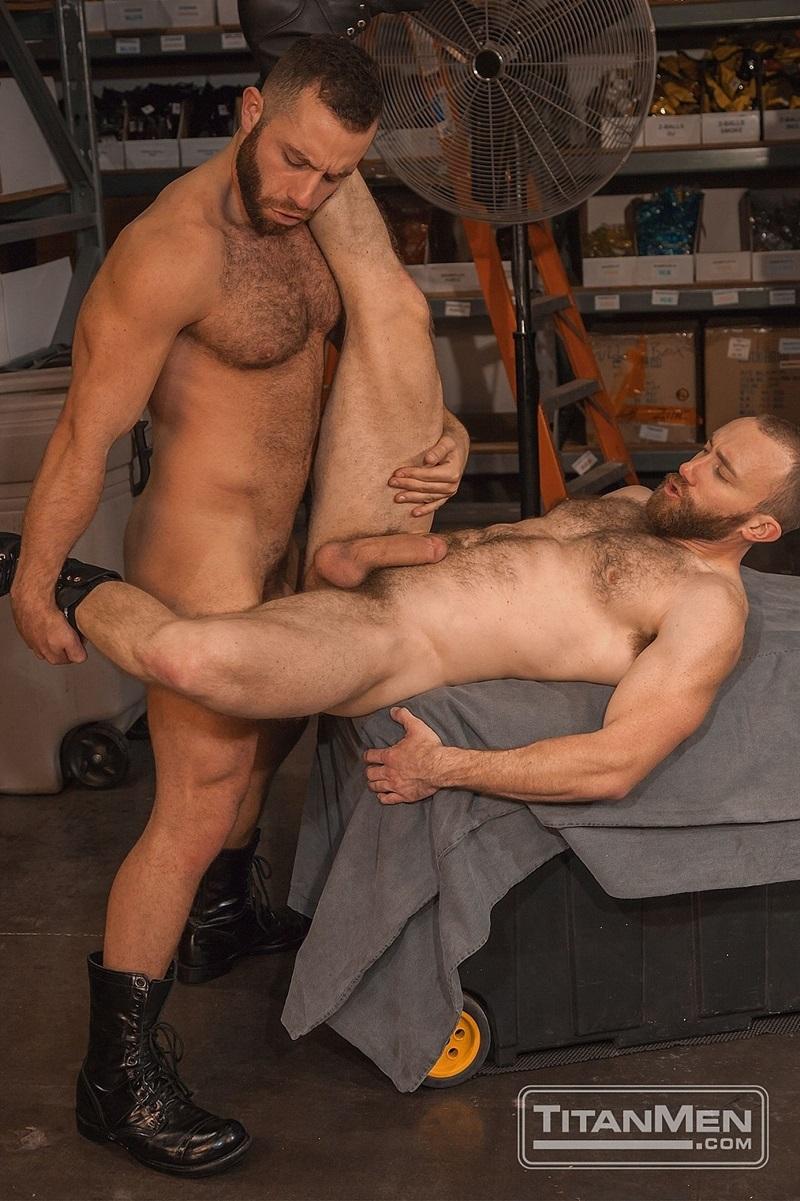 TitanMen-rough-naked-men-Nick-Prescott-Eddy-Ceetee-jockstrap-sucking-big-dick-muscles-tight-hardcore-fucking-bottom-stud-hairy-balls-016-gay-porn-sex-porno-video-pics-gallery-photo