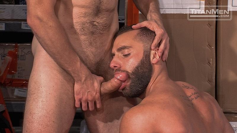 TitanMen-rough-naked-men-Nick-Prescott-Eddy-Ceetee-jockstrap-sucking-big-dick-muscles-tight-hardcore-fucking-bottom-stud-hairy-balls-020-gay-porn-sex-porno-video-pics-gallery-photo