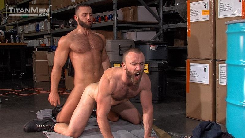 TitanMen-rough-naked-men-Nick-Prescott-Eddy-Ceetee-jockstrap-sucking-big-dick-muscles-tight-hardcore-fucking-bottom-stud-hairy-balls-025-gay-porn-sex-porno-video-pics-gallery-photo