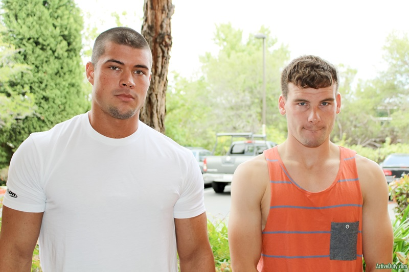 ActiveDuty-young-naked-straight-men-Brad-sucks-Christian-blowjob-Christian-large-erection-hard-ass-fucking-dick-sucking-gay-for-pay-01-gay-porn-star-sex-video-gallery-photo