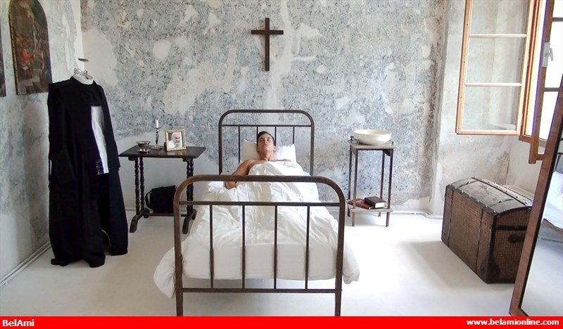 BelamiOnline-Scandal-in-the-vatican-2-Brother-Massimo-Joel-Birkin-massive-10-inch-uncut-cock-hard-on-hot-naked-twink-jerking-ripped-abs-01-gay-porn-star-sex-video-gallery-photo