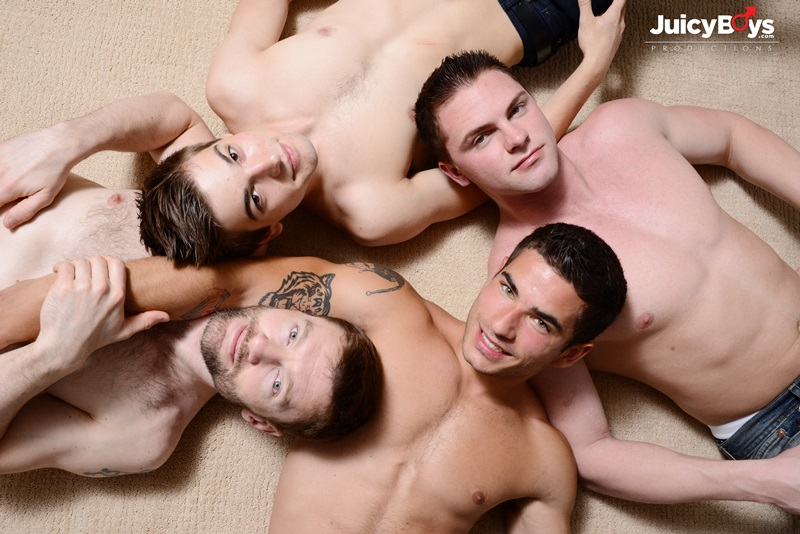 JuicyBoys-gang-bang-orgy-Johnny-Rapid-double-fucked-Dennis-West-Jake-Wilder-Vadim-Black-thick-cocks-hole-bare-cock-cocksucking-12-gay-porn-star-sex-video-gallery-photo