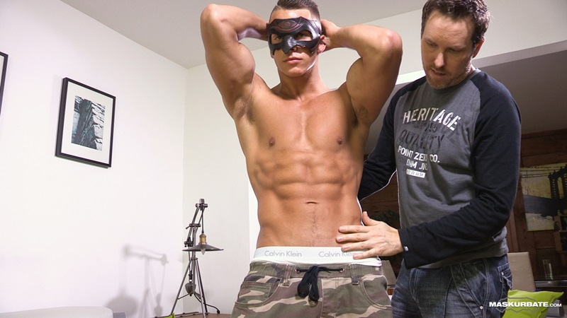 Maskurbate-Young-naked-muscle-bodybuilders-Philippe-jerks-Stroking-jock-large-uncut-cock-foreskin-ripped-six-pack-abs-broad-shoulders-04-gay-porn-star-sex-video-gallery-photo