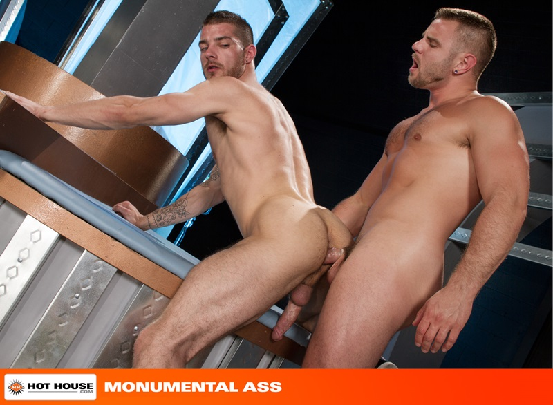 Hothouse-Nick-Sterling-Tryp-Bates-bubble-ass-rimming-ass-eating-anal-flip-flop-fuck-hole-stretching-ripped-six-pack-abs-jizz-load-muscled-10-gay-porn-star-sex-video-gallery-photo