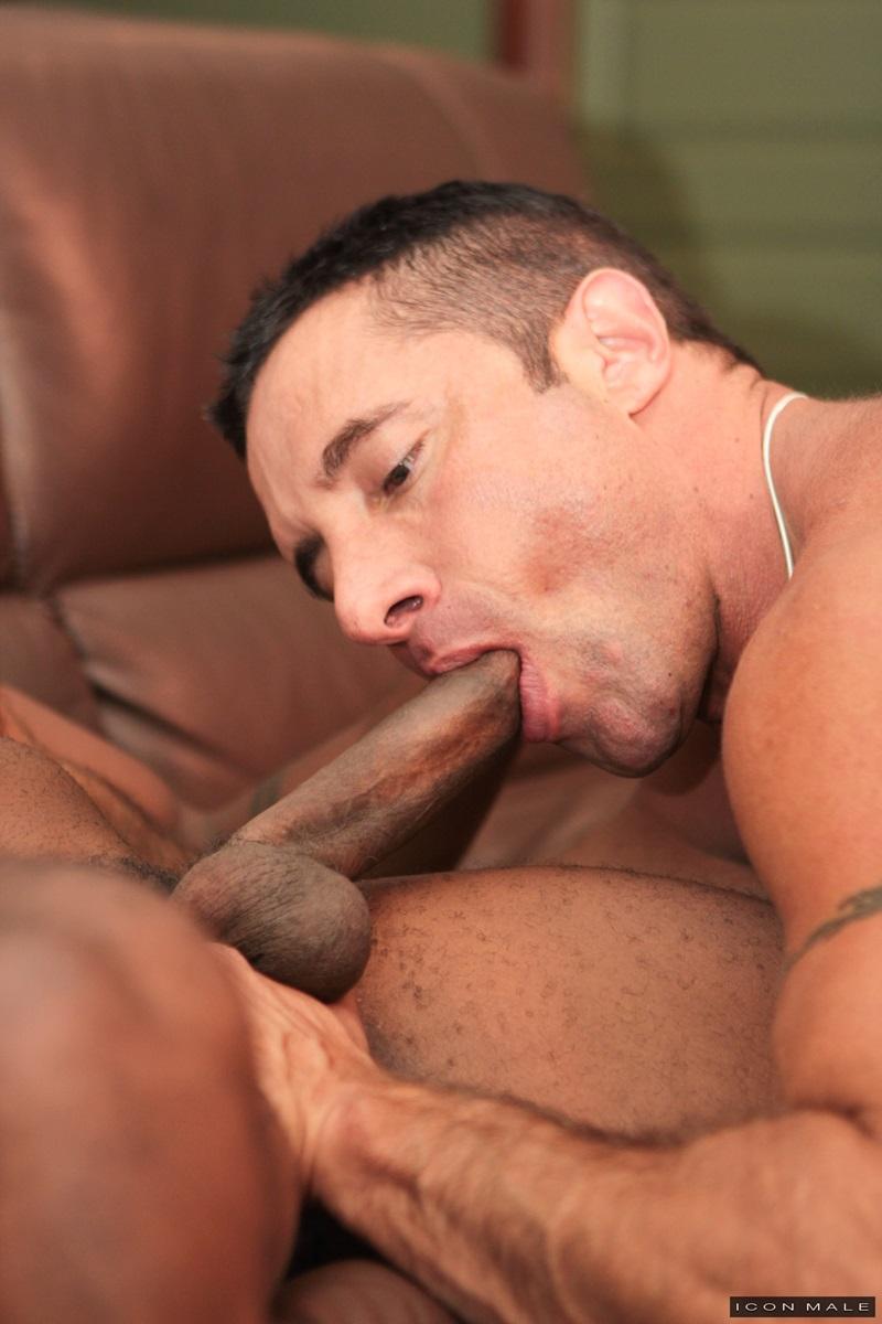 IconMale-Black-muscle-hunk-Osiris-Blade-Nick-Capra-muscular-body-huge-erection-big-cut-cock-sucking-cum-filled-balls-big-ebony-stud-fucks-ass-04-gay-porn-star-sex-video-gallery-photo