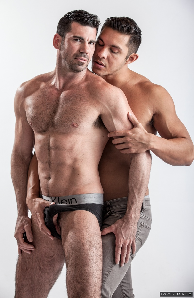 IconMale-Gorgeous-real-life-couple-boyfriends-Seth-Santoro-Billy-Santoro-long-balls-deep-blowjob-hard-erect-cock-tight-muscle-ass-cheeks-16-gay-porn-star-tube-sex-video-torrent-photo