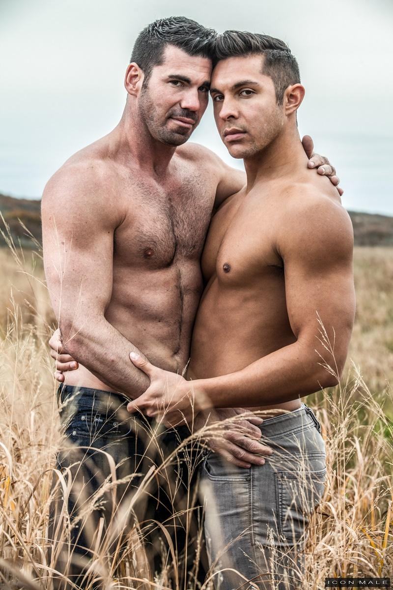 IconMale-Gorgeous-real-life-couple-boyfriends-Seth-Santoro-Billy-Santoro-long-balls-deep-blowjob-hard-erect-cock-tight-muscle-ass-cheeks-20-gay-porn-star-tube-sex-video-torrent-photo