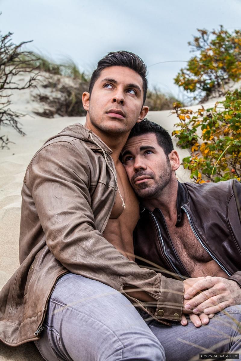 IconMale-Gorgeous-real-life-couple-boyfriends-Seth-Santoro-Billy-Santoro-long-balls-deep-blowjob-hard-erect-cock-tight-muscle-ass-cheeks-24-gay-porn-star-tube-sex-video-torrent-photo
