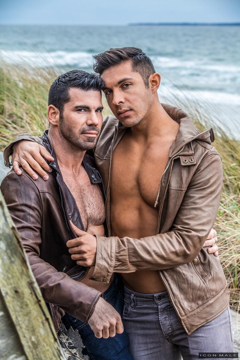 IconMale-Gorgeous-real-life-couple-boyfriends-Seth-Santoro-Billy-Santoro-long-balls-deep-blowjob-hard-erect-cock-tight-muscle-ass-cheeks-26-gay-porn-star-tube-sex-video-torrent-photo