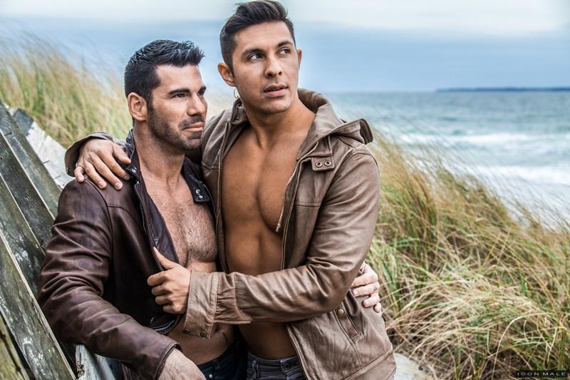 IconMale-Gorgeous-real-life-couple-boyfriends-Seth-Santoro-Billy-Santoro-long-balls-deep-blowjob-hard-erect-cock-tight-muscle-ass-cheeks-27-gay-porn-star-tube-sex-video-torrent-photo