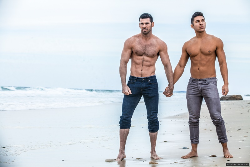 IconMale-Gorgeous-real-life-couple-boyfriends-Seth-Santoro-Billy-Santoro-long-balls-deep-blowjob-hard-erect-cock-tight-muscle-ass-cheeks-29-gay-porn-star-tube-sex-video-torrent-photo