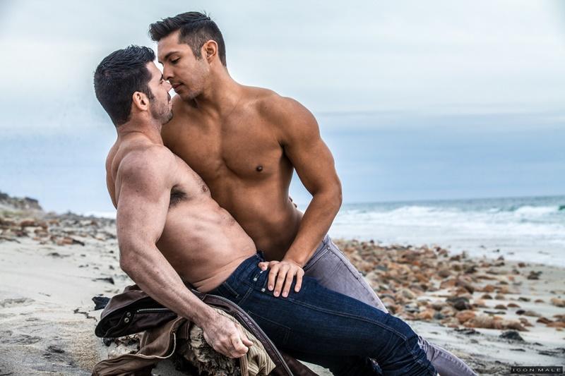 IconMale-Gorgeous-real-life-couple-boyfriends-Seth-Santoro-Billy-Santoro-long-balls-deep-blowjob-hard-erect-cock-tight-muscle-ass-cheeks-30-gay-porn-star-tube-sex-video-torrent-photo