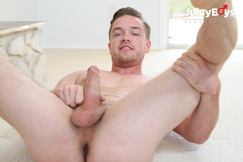 JuicyBoys-sexy-naked-young-men-Marcus-Ruhl-Lucas-Knight-suck-massive-uncut-cock-raw-bare-fucking-tight-ass-hole-bareback-huge-cum-load-05-gay-porn-star-sex-video-gallery-photo