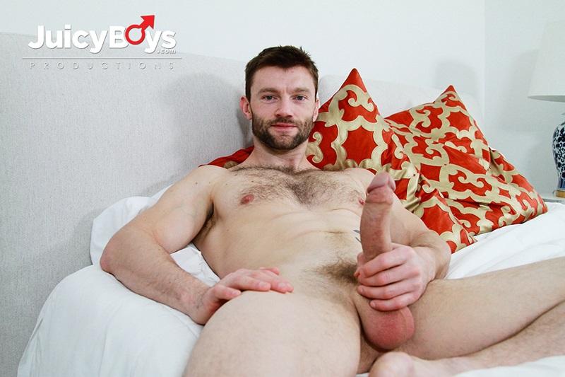 JuicyBoys-sexy-naked-young-men-Vadim-Black-Dennis-West-sucking-big-dick-barebacks-tight-ass-hole-cumshot-creampie-pervert-stepdad-02-gay-porn-star-sex-video-gallery-photo