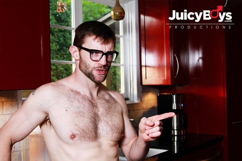 JuicyBoys-sexy-naked-young-men-Vadim-Black-Dennis-West-sucking-big-dick-barebacks-tight-ass-hole-cumshot-creampie-pervert-stepdad-16-gay-porn-star-sex-video-gallery-photo