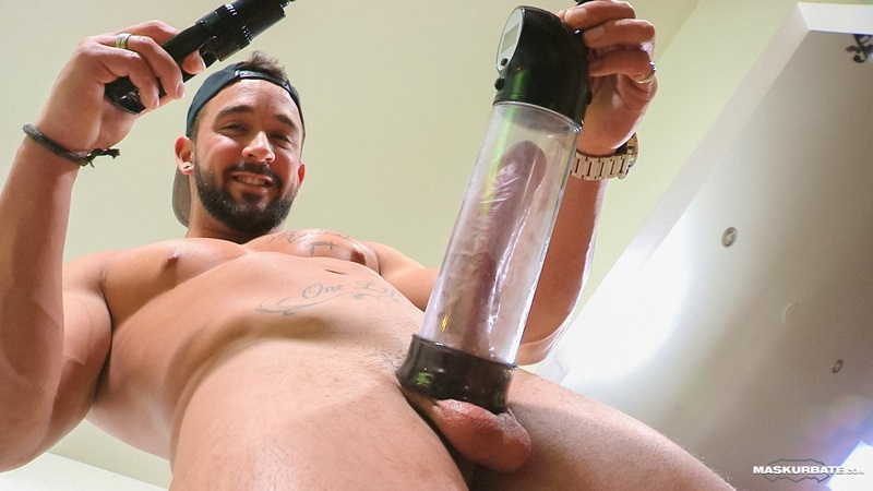 Maskurbate-sexy-naked-men-Zack-young-man-big-cock-fuck-Flesh-Light-cube-jock-cum-loads-solo-jerk-off-jerking-large-penis-04-gay-porn-star-sex-video-gallery-photo