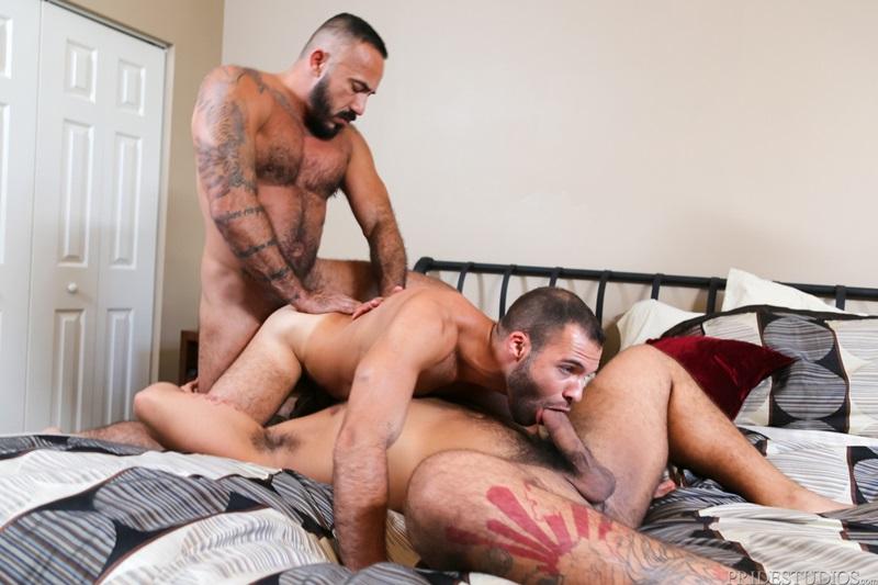 Free piercing gay galery, piercing gay porn