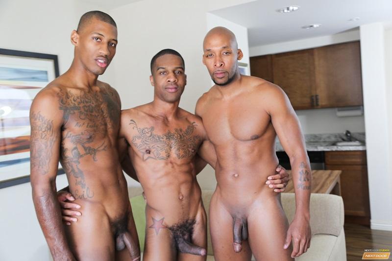 Gay Men Cock Flaccid And Gay Penis Gallery