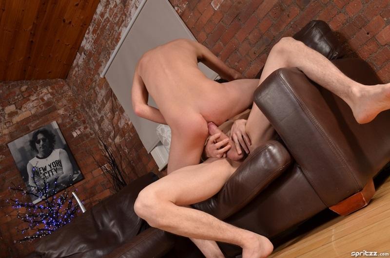 Spritzz-young-boy-Drake-bareback-fucking-slim-hairless-twink-Luke-big-fat-cock-tight-butt-hole-slut-fuck-hot-stud-bare-21-gay-porn-star-sex-video-gallery-photo