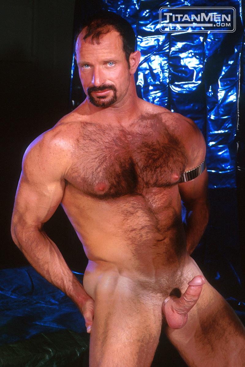 Actor Porno Specen Reed titan men gay porn legion pt 1 the best of the fallen angel