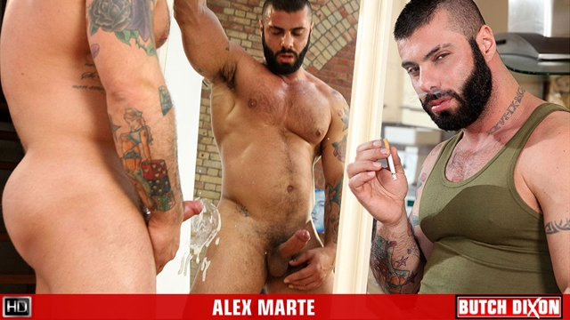 alex marte gay escort bdsm roma