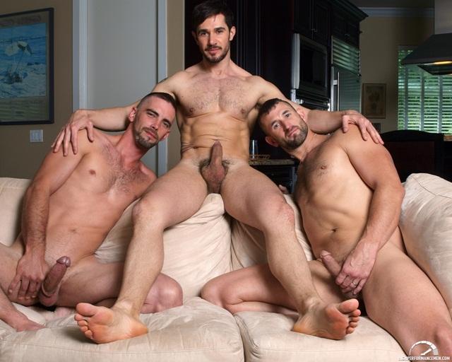 Free dirty gay porn videos