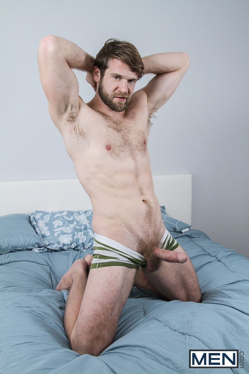 Men-com-hairy-chest-naked-dudes-Colby-Keller-Alex-Mecum-ass-anal-rimming-fuck-orgasm-cum-huge-load-cocksucker-lick-asshole-tattoo-guys-05-gay-porn-star-tube-sex-video-torrent-photo
