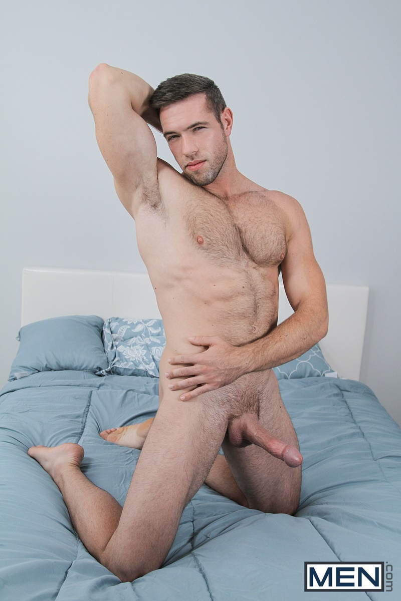 Men-com-hairy-chest-naked-dudes-Colby-Keller-Alex-Mecum-ass-anal-rimming-fuck-orgasm-cum-huge-load-cocksucker-lick-asshole-tattoo-guys-09-gay-porn-star-tube-sex-video-torrent-photo