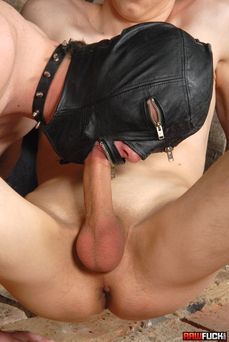 RawFuck-fetish-skinny-young-boy-leather-master-gimp-mask-blowjob-slave-wad-oil-lube-wanked-huge-twink-dick-cum-shot-orgasm-13-gay-porn-star-tube-sex-video-torrent-photo