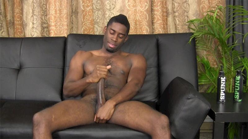 cock to cock tube Enter & enjoy it now!.