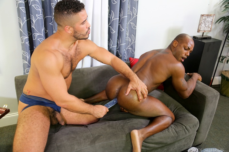 ExtraBigDicks-Osiris-Blade-Trey-Turner-long-double-end-dildo-ass-toy-play-deep-dick-sucking-stroking-big-thick-cock-virgin-butt-cheeks-ass-001-gay-porn-sex-gallery-pics-video-photo